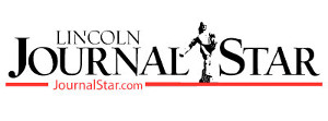 [Lincoln Journal Star]