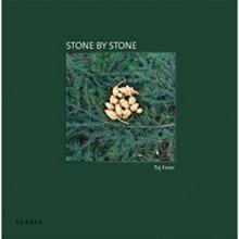 [Stone By Stone]